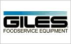 Giles 2011