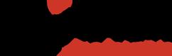 wf_2c_k_logo