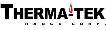 therma-tek-logo-large