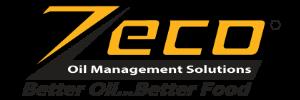 zecoeco-logo